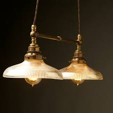 Brass Ceiling Light Fittings by Complete Fittings U2022 Edison Light Globes Pty Ltd
