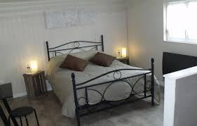 chambres d h es wissant chambre d hôtes au à de l eau à outreau pas de calais chambre