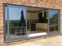 patio doors low sliding glass doors image collections door