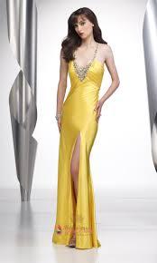 pale pink spaghetti strap dress light pink prom dress beaded a