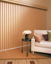windows brown blinds for windows decorating wooden vertical blinds