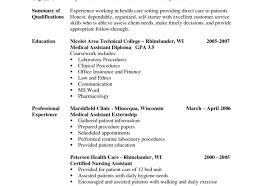 entry level resumes exles resume entry level resume exles charming entry level