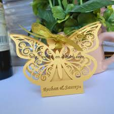 baby shower first communion laser cut favors return gift box buy