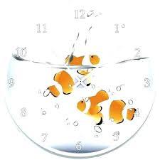 horloge murale cuisine originale horloge cuisine originale horloge murale pour cuisine pendules