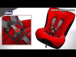 siege auto chico siège auto chicco eletta mute 2012 en vente sur twidou com