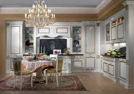 fascinating classic italian country kitchen design styles with
