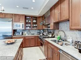 100 home design stores washington dc modern furniture and