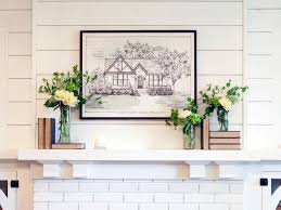 215 best fixer upper joanna gains images on pinterest magnolia
