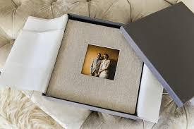 Best Wedding Photo Albums Photography Client Deliverables Albums U2022 Design A Glow Mastin Labs