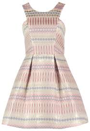 new york bcbgeneration cocktail dresses store all sale at