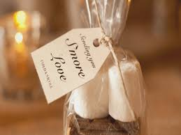 inexpensive wedding favor ideas wedding beautiful inexpensive wedding favor ideas best candy to