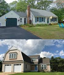 2 open houses on saturday nov 25th dartmouth ma massachusetts