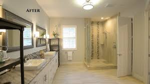 high design home remodeling 4 of the best small bathroom design ideas to create functionality