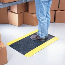 anti fatigue mat for standing desk ergonomic floor mats for standing donatz info