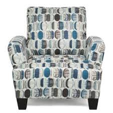 Teal Accent Chair Teal Accent Chair Wayfair