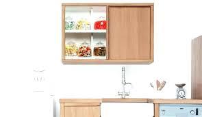 placard de cuisine but placard de cuisine but placard de cuisine but placard pour cuisine
