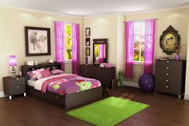 Queen Size Bedroom Furniture Sets Elegant Queen Bedroom Furniture Sets Proinformatix
