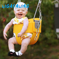 Baby Rocker Swing Chair Compare Prices On Swing Baby Seat Online Shopping Buy Low Price