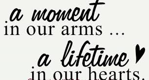quote in memory of a loved one 1000 images about memorials on