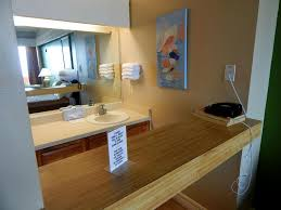 padre south hotel on the beach south padre island tx booking com