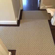 carpet trends 2017 wall to wall carpet trends www allaboutyouth net