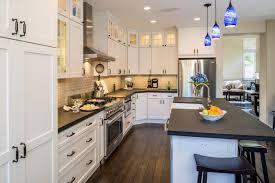 44 kitchen designs and ideas