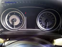 modified gypsy interior new maruti dzire 2017 price specifications mileage features