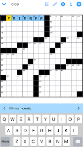 usa today crossword answers july 22 2015 all crossword puzzle answers crossword solver