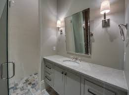 Bathroom Layout Ideas by Florida Waterfront Home For Sale Home Bunch U2013 Interior Design Ideas
