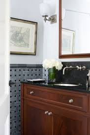 41 best bathroom images on pinterest bathroom ideas craftsman