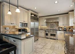 remodel kitchen cabinets ideas top epic white kitchen cabinets remodel ideas thraamcom yeo lab