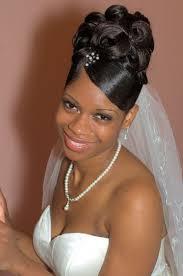kenyan bridal hairstyles wedding hairstyles for black women tutorial wedding hairstyle