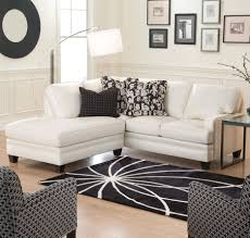 Mini Sectional Sofas Sofa L Sectional Sofa Small Sectional With Chaise U