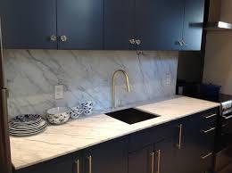Navy Blue Kitchen Decor by 358 Best Kitchen Ideas Images On Pinterest Kitchen Dream