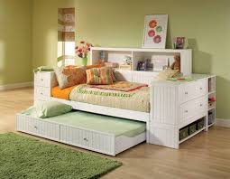 Different Types Of Home Decor Styles Some Different Types Of Cottage Style Furniture Home Design