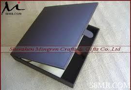 Photo Album Box Wedding Album Boxes Leather Album Boxes Wooden Album Boxes Elegant