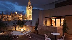hotel casa 1800 sevilla in seville best hotel rates vossy