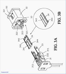 tail lights wiring diagrams for isuzu rodeo tail free u2013 pressauto net