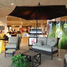 sears furniture kitchener sears canada furniture stores 27 william kitchen road