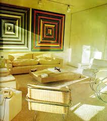 home interior book 128 best 42 interiors 70s images on pinterest homes my house