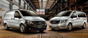 mercedes benz 2016 new mercedes benz metris mercedes benz of rocklin