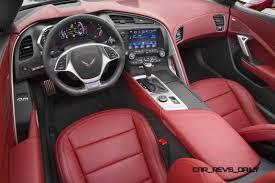 2010 corvette interior official spice interior thread attachments