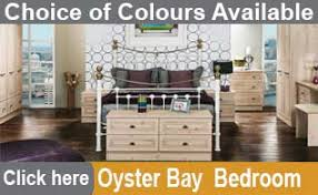 welcome furniture ready assembled bedroom furniture