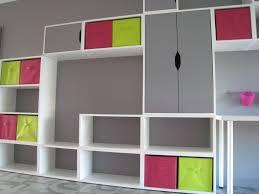 jeux de rangement de la chambre enchanteur meuble de rangement salle de jeux et rangement chambre