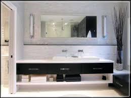 contemporary bathroom vanityfloating contemporary bathroom