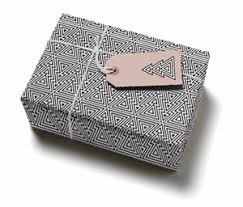 grey wrapping paper the ultimate wrapping paper guide for the season knstrct