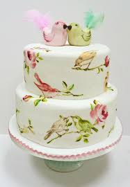 wedding cake decorating classes london painting on fondant class nevie pie cakes