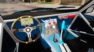 lexus v8 in bmw e30 bmw e30 v8 drift for gta 4