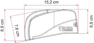 f40van