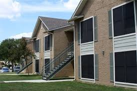 section 8 housing san antonio san antonio tx section 8 housing voucher rentalhousingdeals com